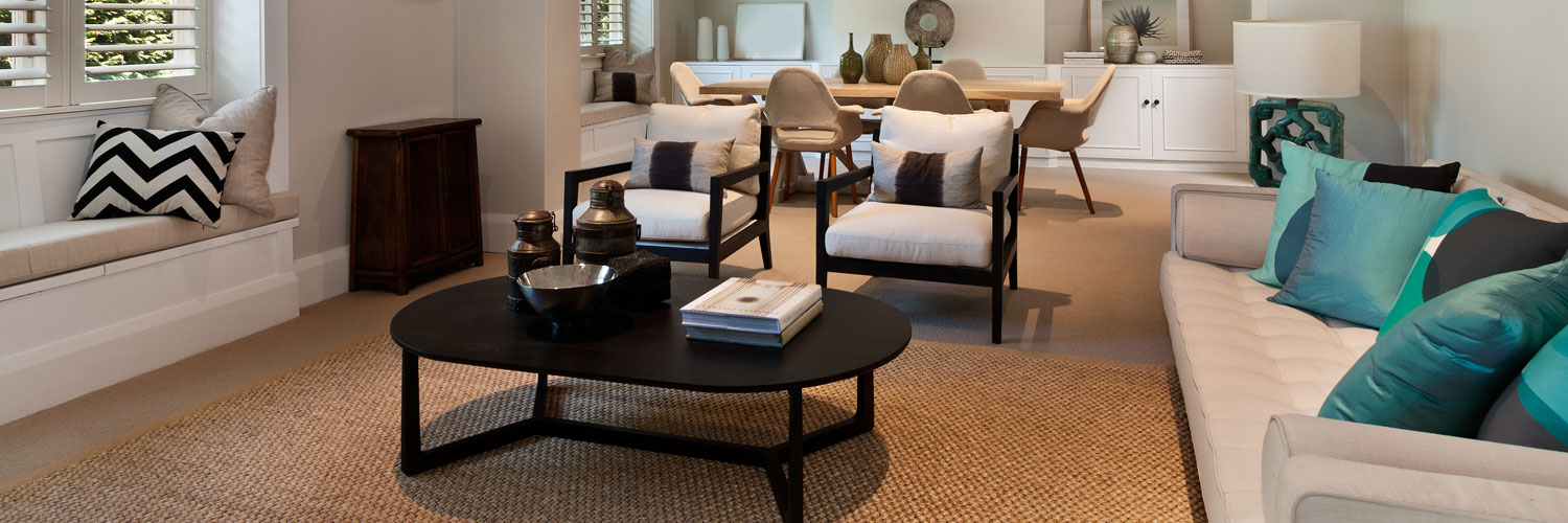 Furniture Cleaning Los Angleles CA
